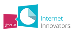 Internet Innovators Logo