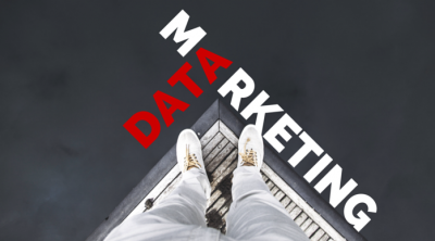 Data-Marketing