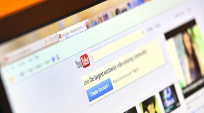 Youtube ist die größte Plattform für Onlinevideos.
