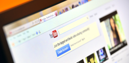 Was rockt im Online-Video-Bereich?