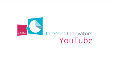 Internet Innovators - YouTube SEO