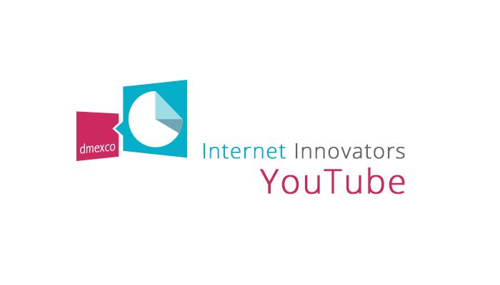 Bau dir deine Community – Interaktion als Erfolgsrezept auf YouTube