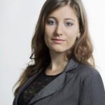 Sophie Haferkorn