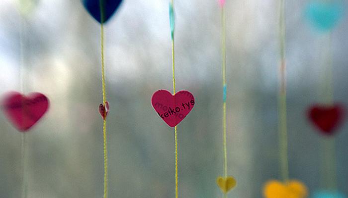Online Dating – Liebe auf den ersten Klick