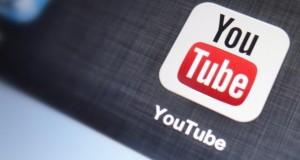 Was machen die großen YouTuber so erfolgreich?