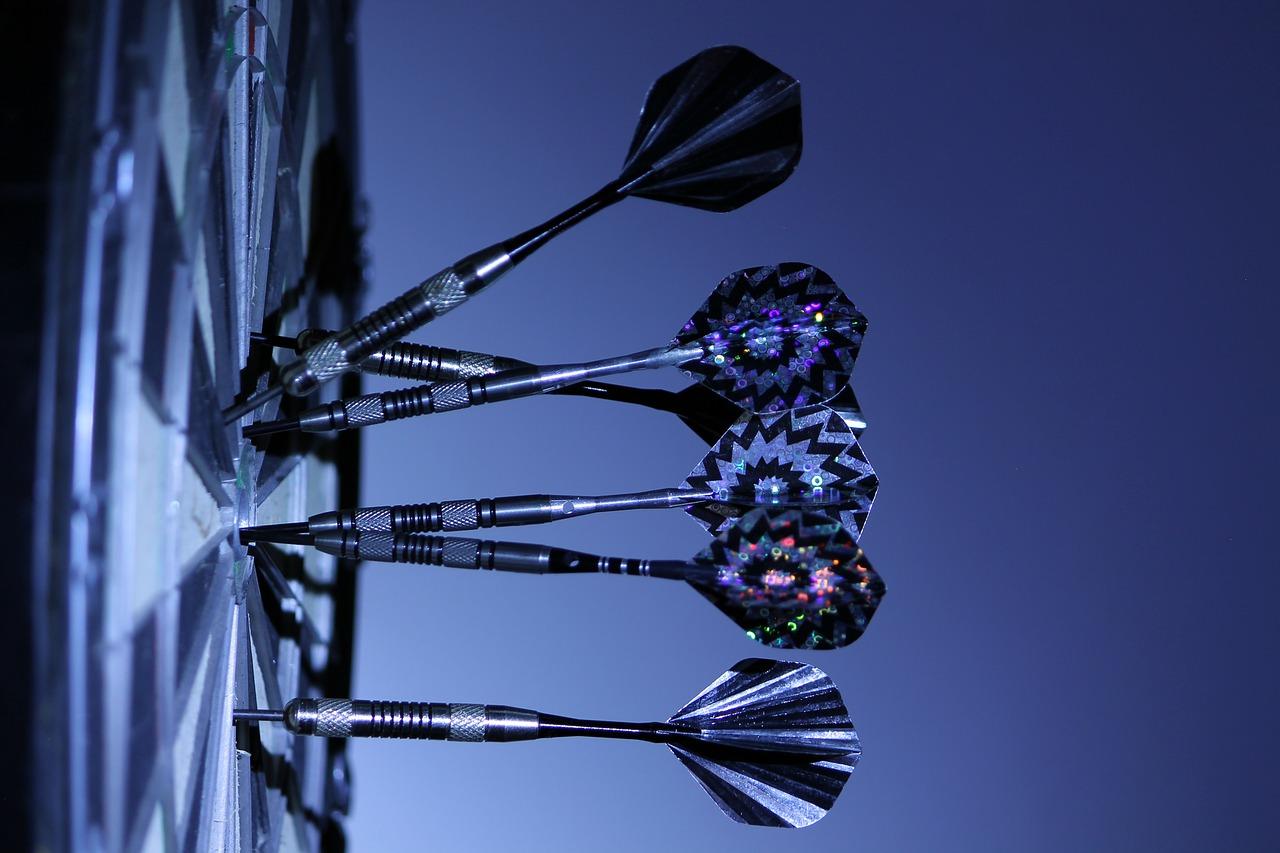 Online-Targeting – Wie funktioniert das eigentlich?