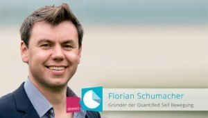 Florian Schumacher zur Apple Watch