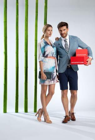 Mission Outfit-Shopping – ein Studienprojekt der HdM