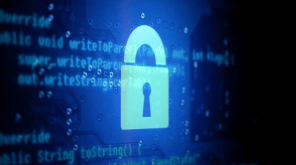 Will Easy Encryption Fix The Internet?