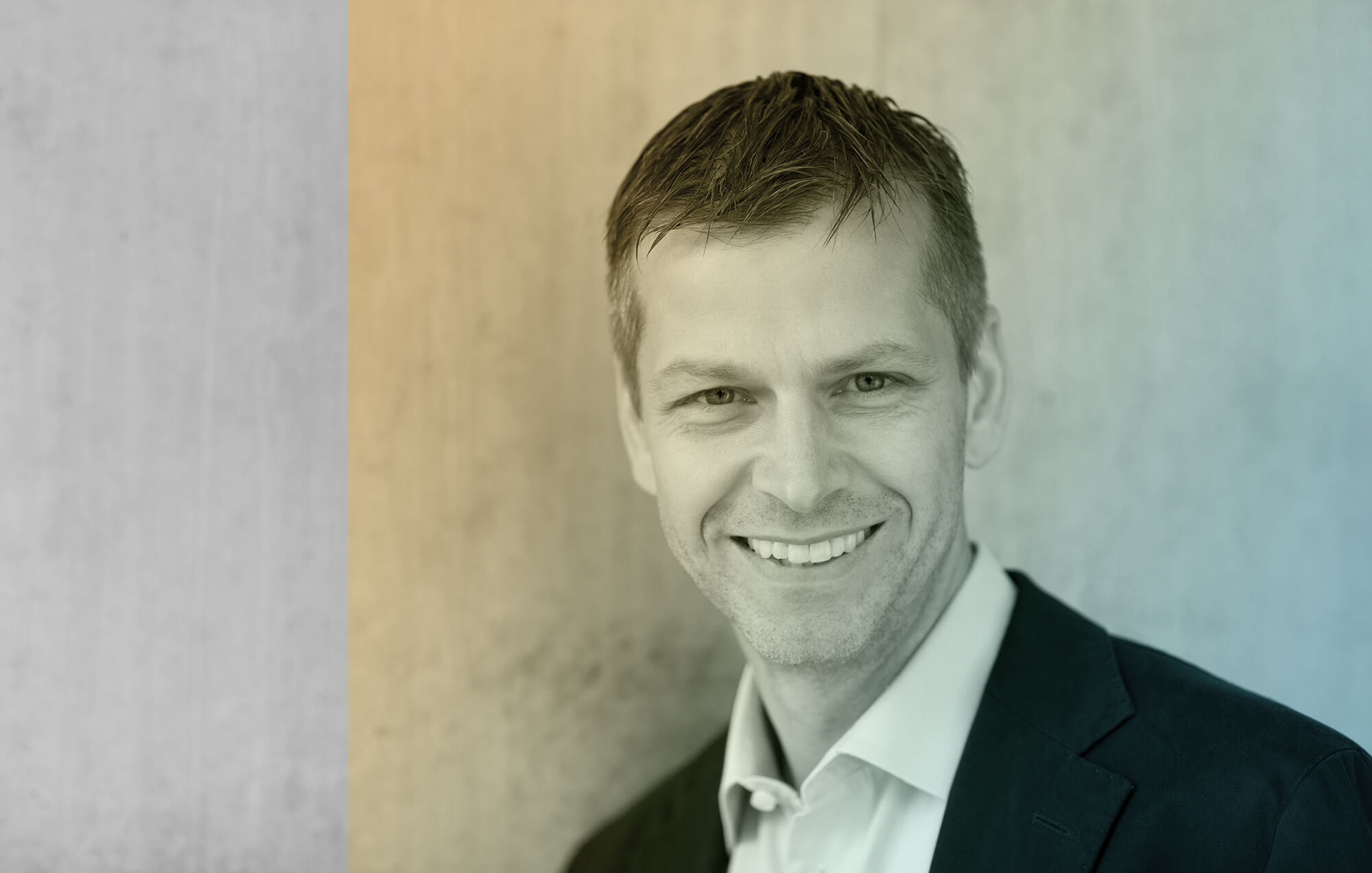 dmexco: versehentlich weltgrösste Digital-Marketing-Konferenz geworden