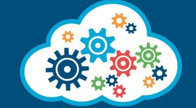 """Cloud-Dienste als """"Open-Source"""" Lösung"""