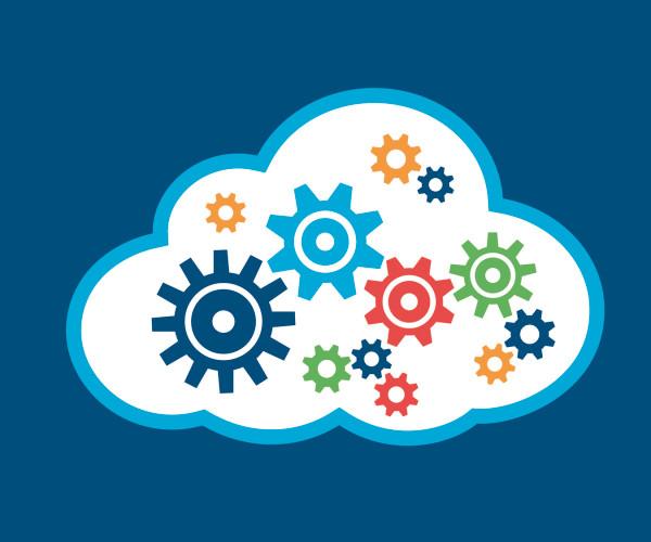 """Warum vertrauenswürdige Cloud-Dienste """"Open Source"""" sein müssen"""