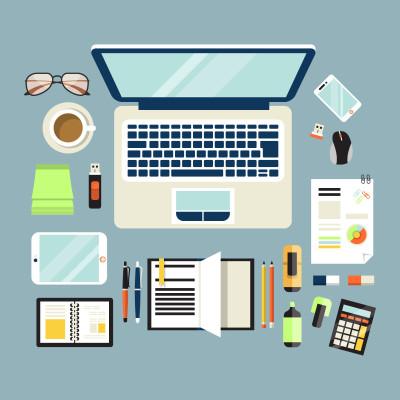 Content Marketing – Fünf Regeln für ein erfolgreiches Bewegtbild