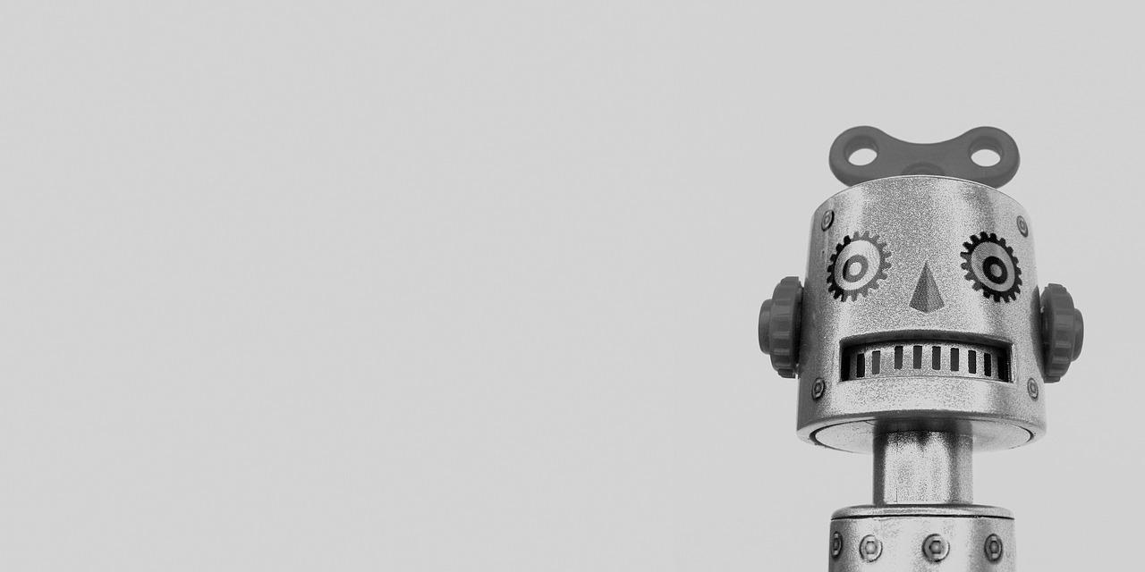 Chatbots – im Gespräch mit Marken-Robotern