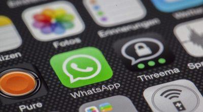 WhatsApp: Bringt die Ende-zu-Ende Verschlüsselung mehr Sicherheit?