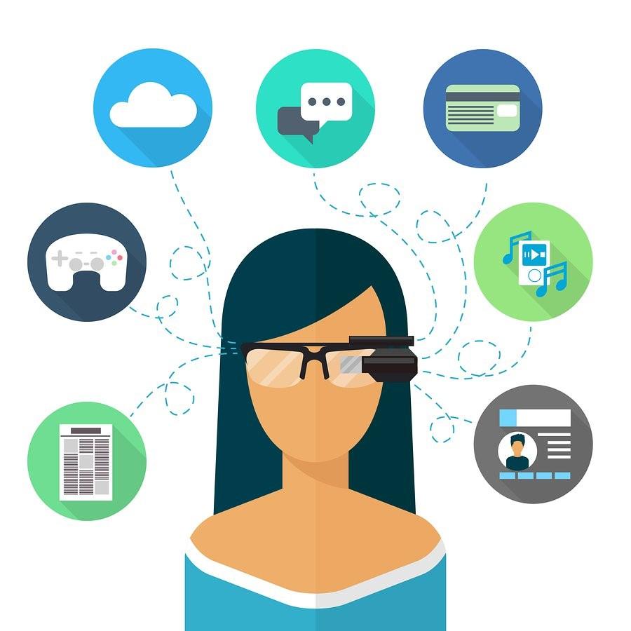 Augmented Reality – Welchen Nutzen bringt uns die erweiterte Realität wirklich?