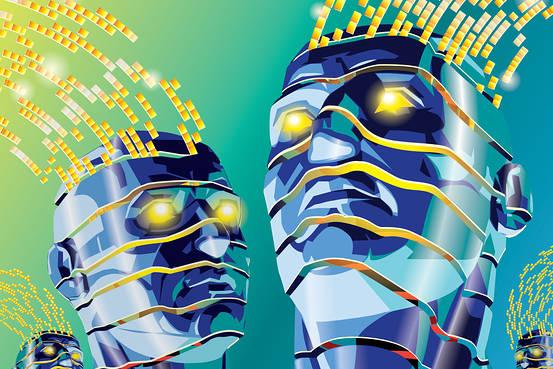 artificial intelligence essay scoring