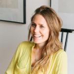 """Gründerin Lea Lange über Juniqe: """"Es ging uns nie einfach nur um Wachstum"""""""