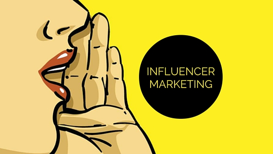 Die Do's and Dont's im Influencer Marketing