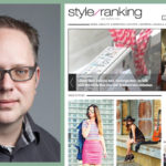 Fünf Thesen zu Blogosphäre und Influencer-Marketing im Jahr 2021