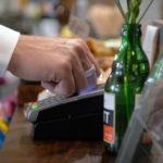 Startup Kerv: Einen Ring zum Bezahlen nutzen