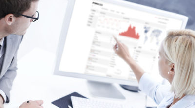 Piwik Web Analytics