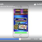Spannende Neuerungen im Bereich Mobile Apps