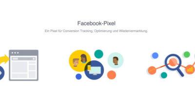Faebook Pixel