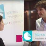 dmexco 2016: Interview mit Marco Junk