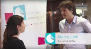 Interview mit Marco Junk, Geschäftsführer vom BVDW e.V.