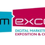 dmexco 2016 in Köln