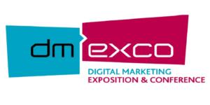 die dmexco 2016 in Köln