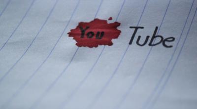 YouTube Red kommt nach Deutschland