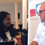 dmexco 2016: Frank Schneider über German efficiency