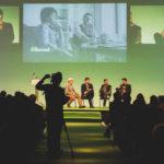 48forward 2016 in München: Trends und Visionen