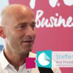 dmexco 2016: Steffen Hopf über die Zukunft von Yahoo