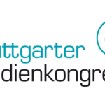 Stuttgarter Medienkongress: Publikumsmagneten und Optimismus