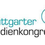 Stuttgarter Medienkongress 2016: Zukunftsräume