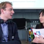 Jannis Kucharz im Interview: Das Content-Netzwerk funk