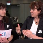 JIM-Studie 2016: Sabine Feierabend im Interview