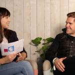 Conichi - das Uber der Hotelbranche: im Interview mit Maximilian Waldmann