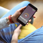 Musical.ly – die neue Marketingchance?