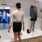 Augmented Reality: Aktuelle und zukünftige Anwendungsgebiete im Vertrieb