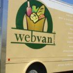 """Der Zeit voraus? – Das Scheitern vom Online-Lebensmittellieferanten """"webvan"""""""