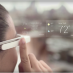 Google Glass – Gründe des Scheiterns: Eine Ursachensuche