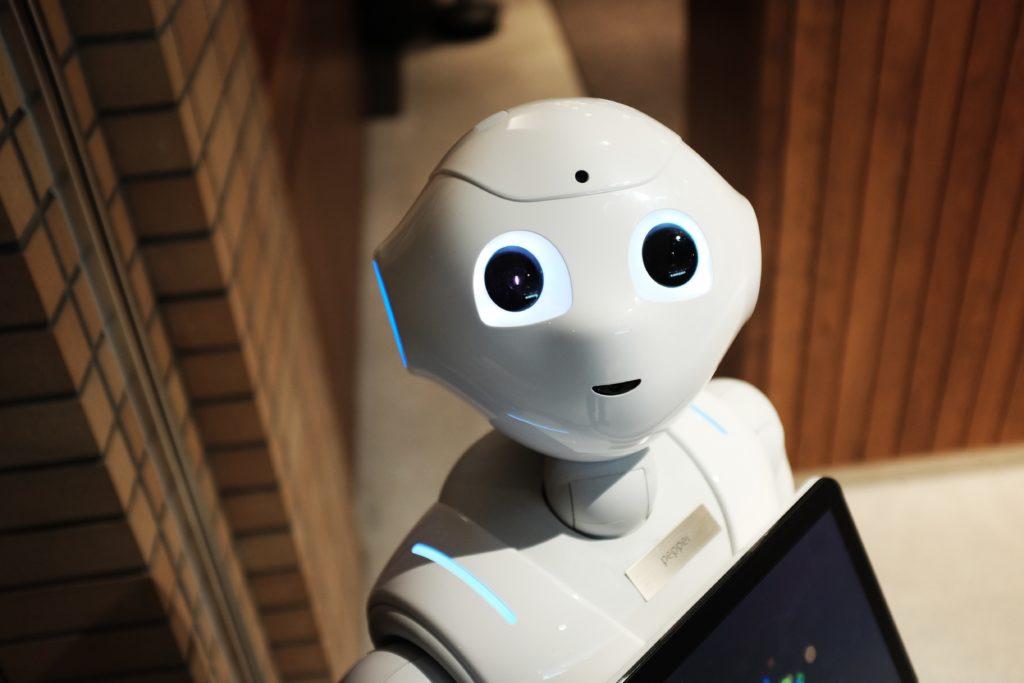 Chatbots im E-Commerce