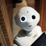 Chatsbots & die Geburt des Conversational Commerce