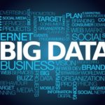 Big Data, Big Deal, Big Difference? Wie Big Data unsere Gesellschaft verändert