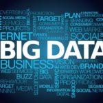 Big Data, Big Deal, Big Difference? Wie Big Data unsere Gesellschaft verändert