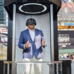 Virtual Reality im Tourismus – Verkaufsförderndes Marketinginstrument oder Disruption?